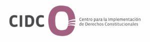 Informe a la Relatoría especial para la Libertad de Expresión – Acceso a la información y violencia contra las mujeres
