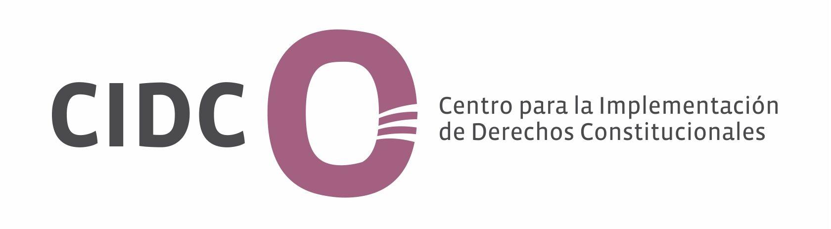 Centro para la Implementación de Derechos Constitucionales